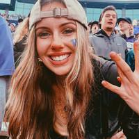 VP Communications - Katy Needham