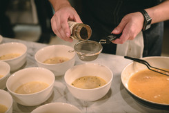 Soup Prep.jpg