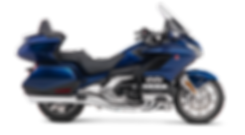 18_MKCATour_PearlHawkseyeBlueDCT_1470x812Goldwing.png