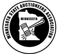 MSAA Logo Blk-sm.jpg