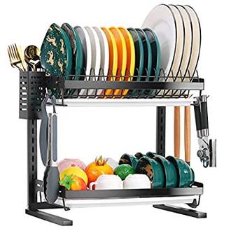 Counter Dish Rack