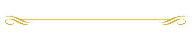 gold line 6.png