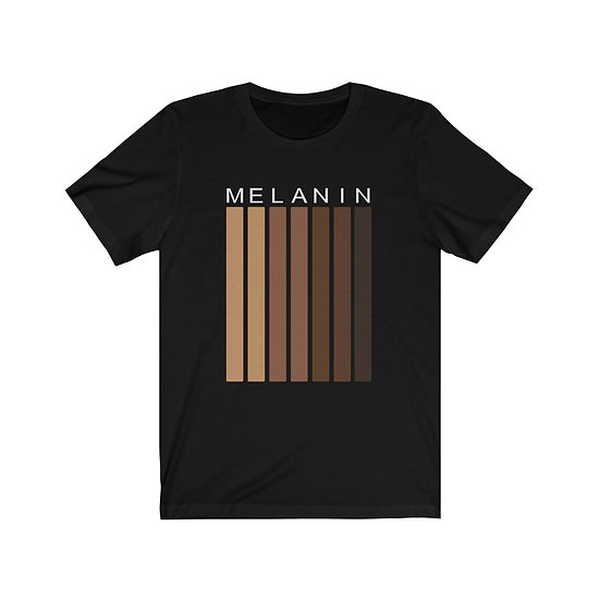 Shades of Melanin Shirt
