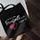 Thumbnail: Breastmilk Quote Tote Bag