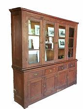 Pharm Cabinet 1.jpg