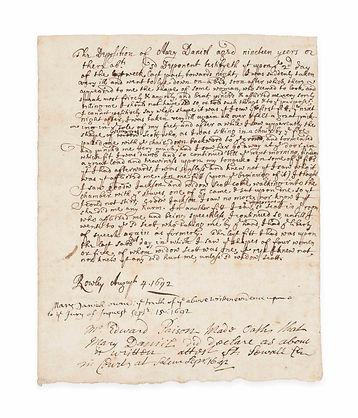 salem_witch_trials_manuscript_document_t