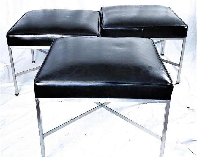stools 4a.jpg