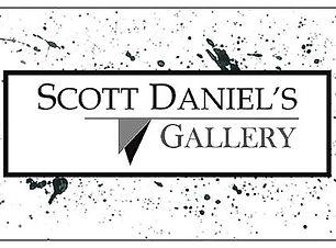Scott Daniel's Art Gallery