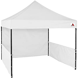 tent_clipped_rev_1.png