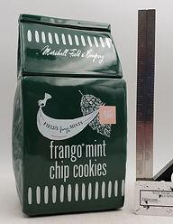 Mint Cook.jpg