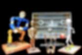 20200316_192955a_clipped_rev_1 (1)_edite