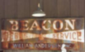 Beecan Feed Sign a.jpg