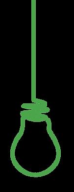 Green Bulb.png.png