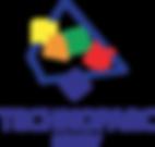 technoparc_poissy_logo_v.png