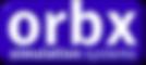 logo orbx.png