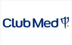 club-med-logo.jpg