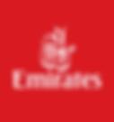 1200px-Emirates_logo.png