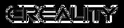 creality logo.png