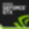 logo-nvidia-geforce-gtx_0156015601646106