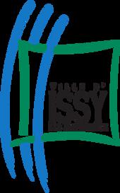 375px-Logo_Issy-les-Moulineaux.svg.png