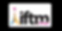iltm logo.png