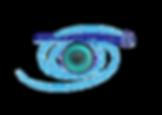 virtual flight design logo.png