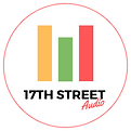 17th Street Audio Logo (1).png