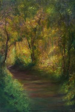 Woodland Series 2 no 1-min