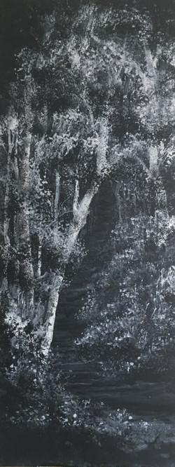 B&W woodland series 4 no 5-min