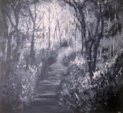 Woodland series 4 no 1-min