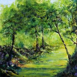 Woodland Series 2 no2-min