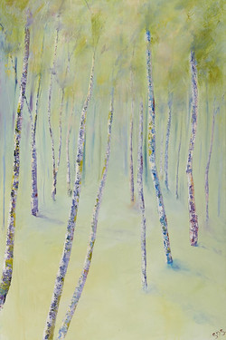 Woodland series 3 no 1-min