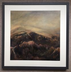 Terrain framed-min