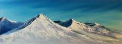 High Altitude no2-min