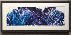Surge framed-min