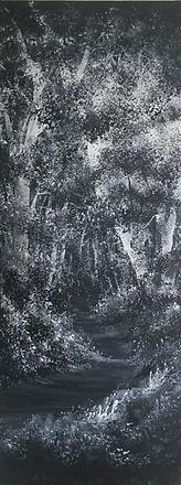 B&W woodland series 4 no 6-min.jpg