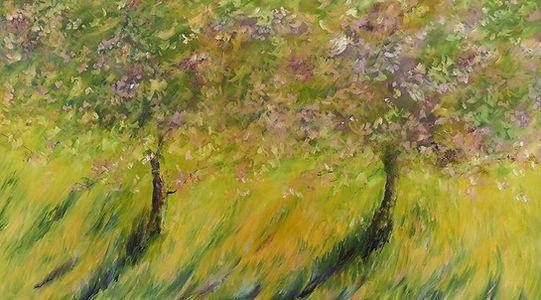 Cheery Blossom 1 -SDS-min.jpg