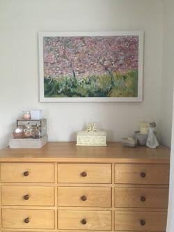 Cherry Blossom 2-min