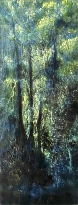 Woodland series 3 no 2-min
