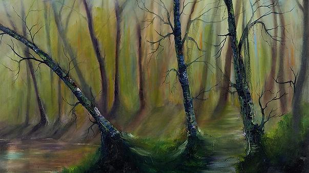 Woodland Series 2 no 3-min.jpg