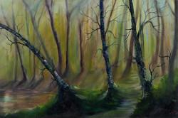 Woodland Series 2 no 3-min
