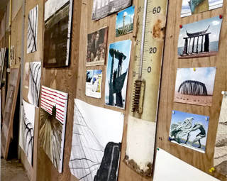 studio views14.jpg