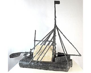 Kon-Tiki Large
