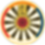 35_Tafelronde_kleur-1024x1024 (1).png