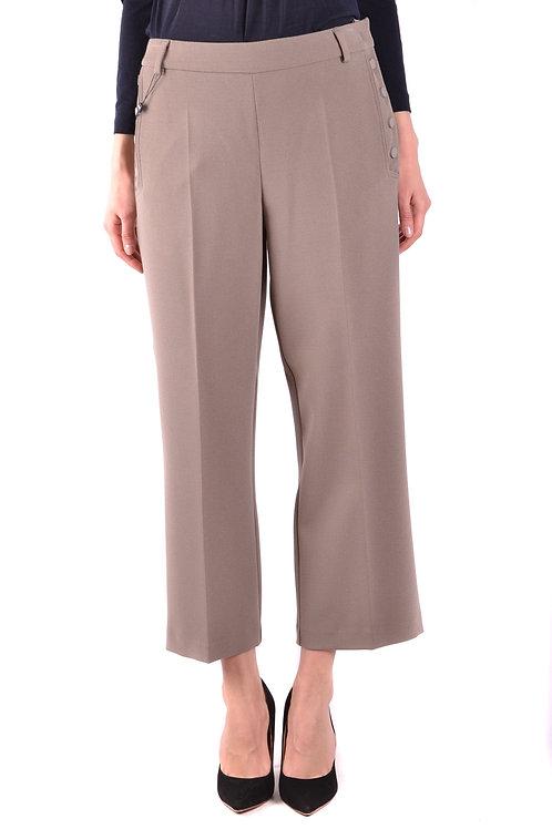 Trousers Armani Jeans Fango