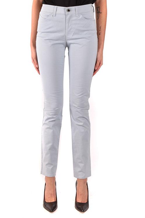 Jeans Armani Jeans 2020 Light Blue