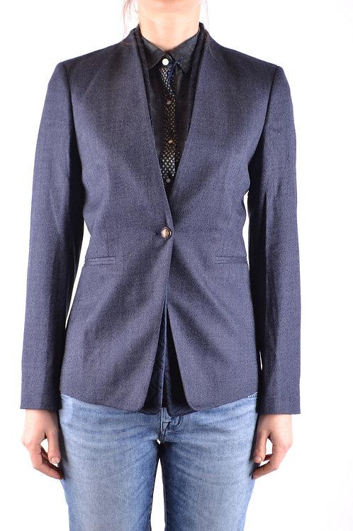 Jacob Cohen Cashmere& Wool Jacket