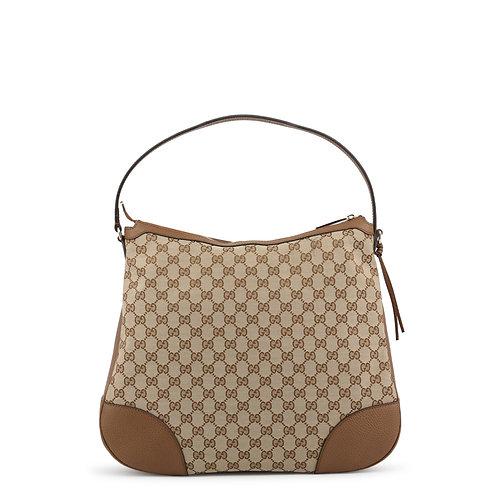 Gucci Max Shoulderbag