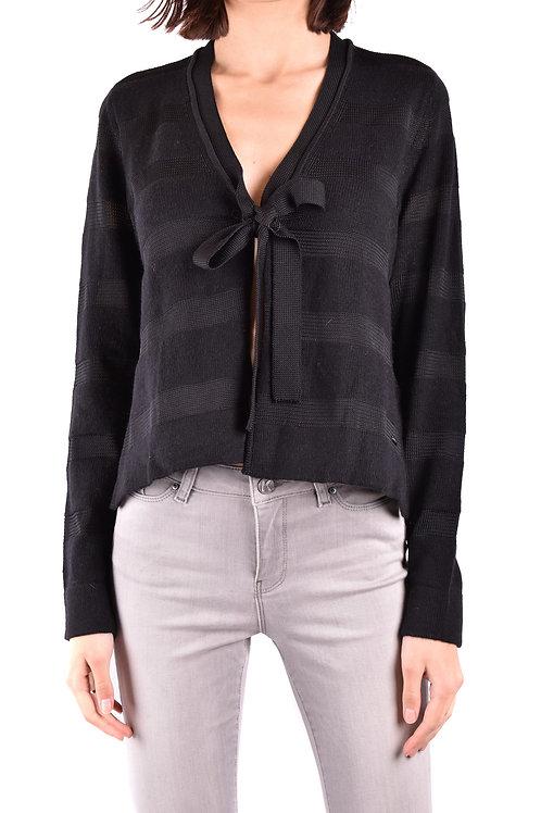 Cardigan Armani Jeans Cotton & Wool