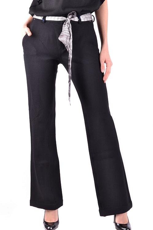 Jacob CohenWide-Leg Trousers